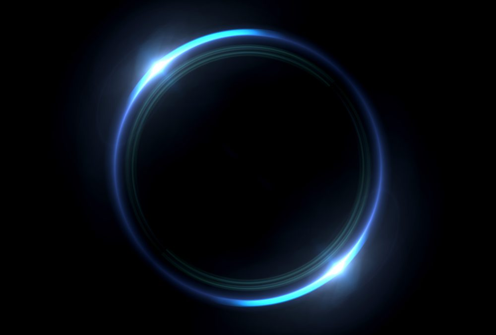 The Orbital Ring Bluetooth (ORB)- Myth, Fraud, or Still Loading