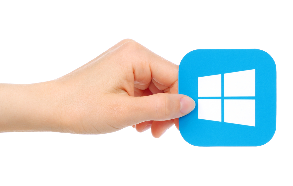 How to Turn on Bluetooth in Windows 10 And Other Troubleshooting Tips