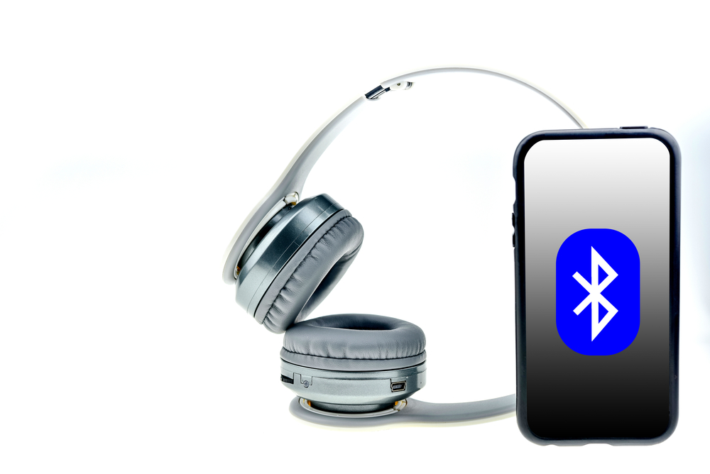 What's the Story Behind the Bluetooth Logo