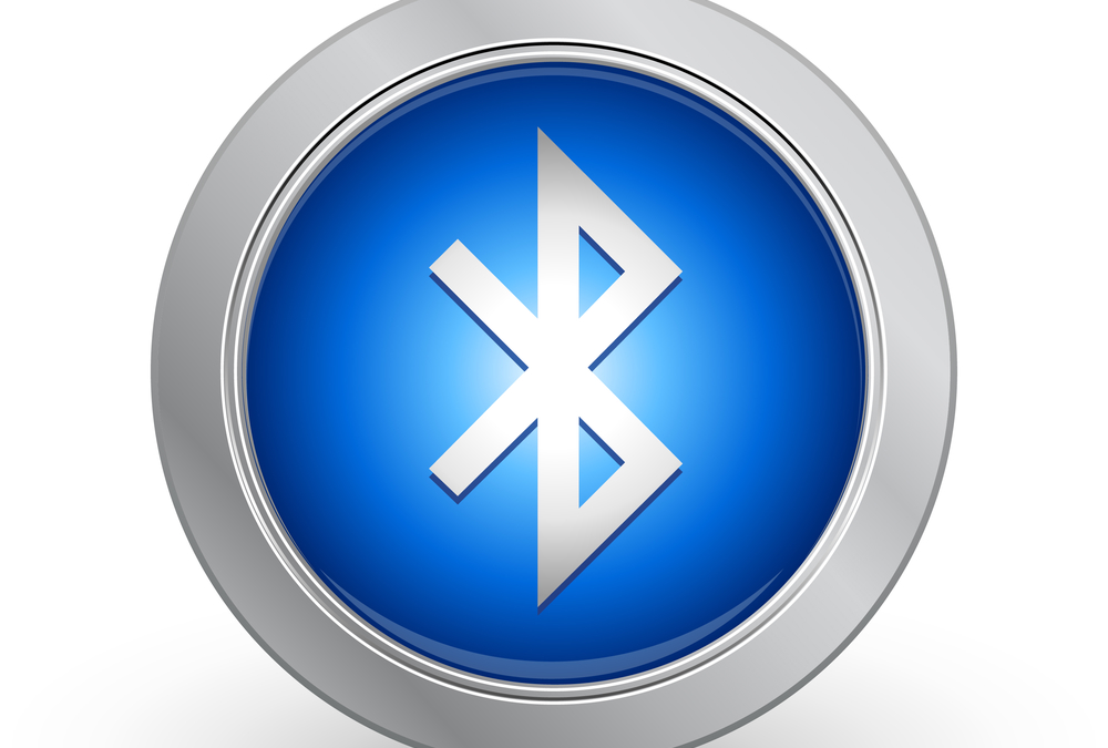 Bluetooth 4.0 Explained