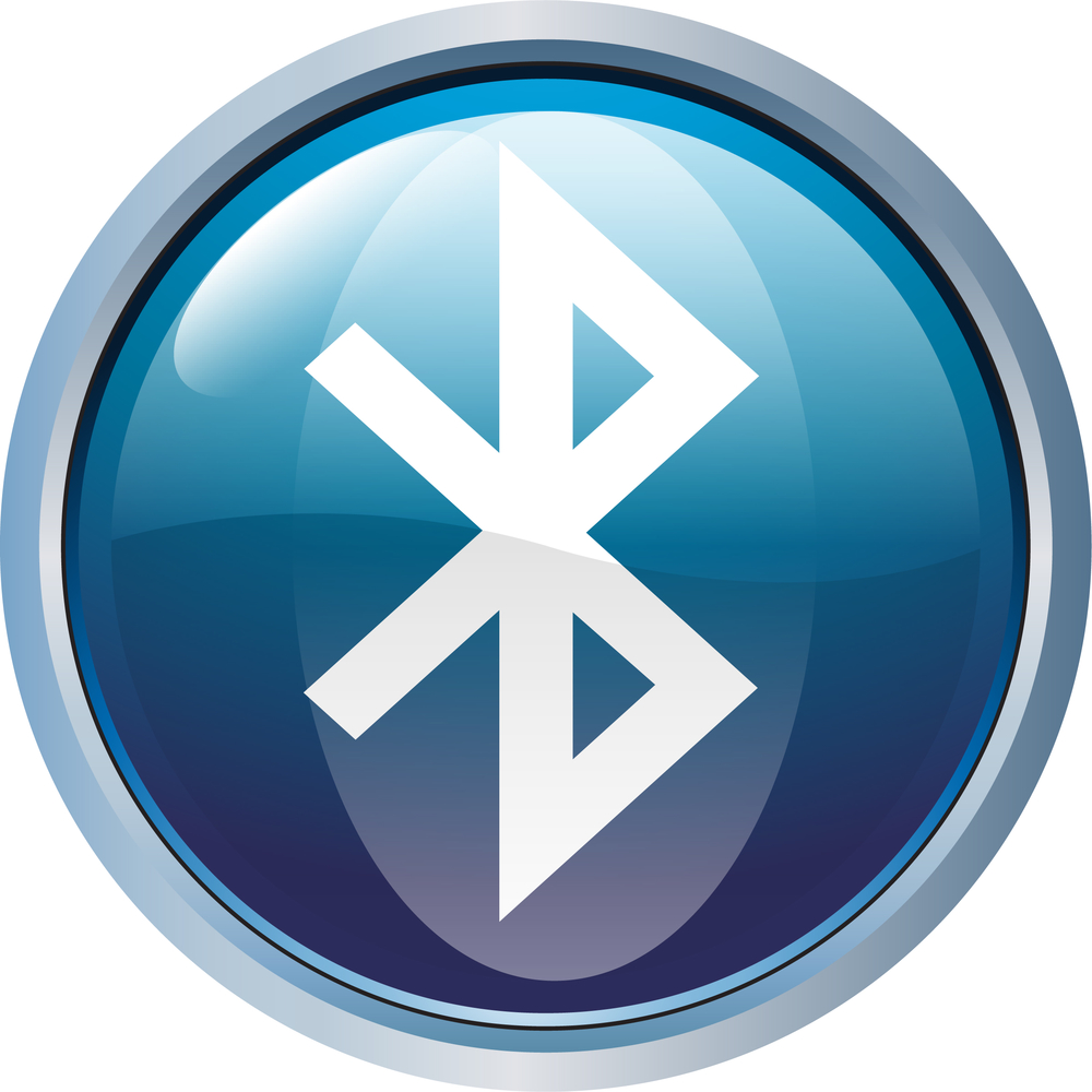 10 Things You Should Know About Bluetooth Range