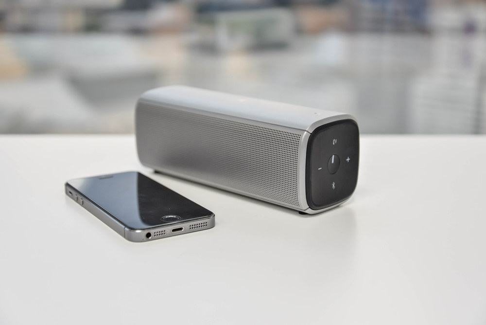 Which JBL Bluetooth Speaker Is The Best And Why?