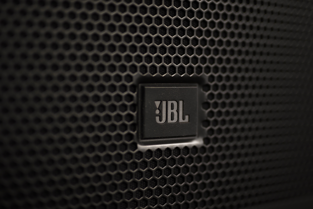 How To Connect Jbl Go Bluetooth To PC