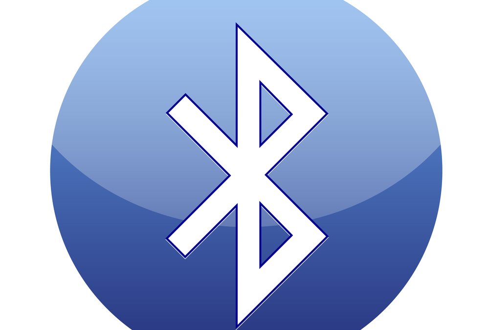 Windows 7 Bluetooth: Install And Setup